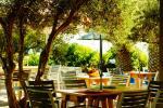 Mediterraneo Hotel Picture 13