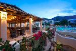 Silva Beach Hotel Picture 3