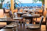 Silva Beach Hotel Picture 13