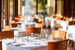 Mitsis Petit Palais Beach Hotel Picture 12
