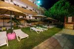 Achousa Hotel Picture 13