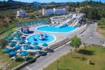 Cyprotel Faliraki Hotel Picture 6