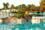 Cyprotel Faliraki Hotel Picture 7
