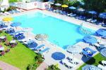 Lymberia Hotel Picture 9