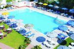 Lymberia Hotel Picture 13