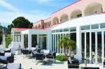 Lymberia Hotel Picture 17