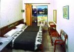 Matina Aparthotel Picture 9