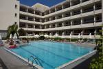 Lomeniz Hotel Picture 0