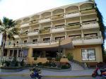 Lomeniz Hotel Picture 2