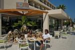 Lomeniz Hotel Picture 5