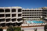 Lomeniz Hotel Picture 10