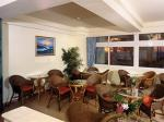 Rhodos Beach Hotel Picture 2