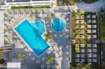 Solemar Hotel & Apartments Picture 0