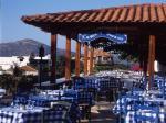 Elounda Breeze Resort Picture 4