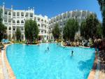 Hammamet Garden Resort Picture 0