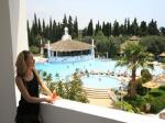 Hammamet Garden Resort Picture 5