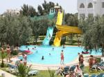 Hammamet Garden Resort Picture 10