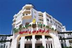 Yasmine Beach Hotel Picture 0