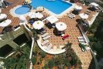 Yasmine Beach Hotel Picture 4