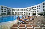 Yasmine Beach Hotel Picture 12