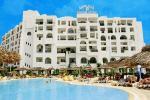Yasmine Beach Hotel Picture 15