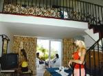 Yasmine Beach Hotel Picture 17