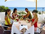 Yasmine Beach Hotel Picture 18
