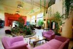 Yasmine Beach Hotel Picture 6