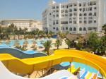 Yasmine Beach Hotel Picture 41