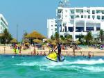 Yasmine Beach Hotel Picture 42