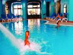 Yasmine Beach Hotel Picture 43