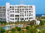 Yasmine Beach Hotel Picture 24