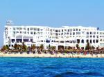 Yasmine Beach Hotel Picture 25