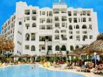 Yasmine Beach Hotel Picture 26
