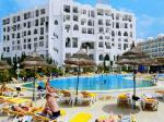 Yasmine Beach Hotel Picture 28