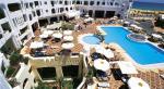 Yasmine Beach Hotel Picture 34