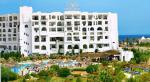 Yasmine Beach Hotel Picture 36