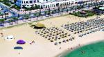 Yasmine Beach Hotel Picture 37