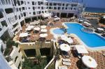 Yasmine Beach Hotel Picture 47