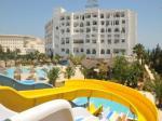 Yasmine Beach Hotel Picture 49