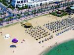 Yasmine Beach Hotel Picture 57
