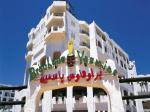 Yasmine Beach Hotel Picture 55