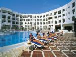 Yasmine Beach Hotel Picture 58