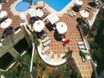Yasmine Beach Hotel Picture 59