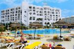 Yasmine Beach Hotel Picture 68