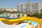 Yasmine Beach Hotel Picture 82