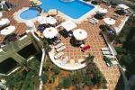 Yasmine Beach Hotel Picture 85