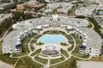 Taj Sultan Hotel Picture 16