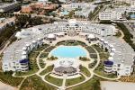 Taj Sultan Hotel Picture 7