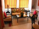 Taj Sultan Hotel Picture 74